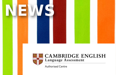 news-cambridge