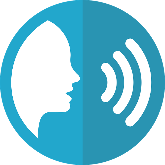 speech-icon-2797263_640